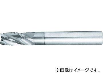 マパール Opti-Mill(SCM220) ラフ&フィニッシュ SCM220-2000Z04R-F0020HA-HP219(4870158)