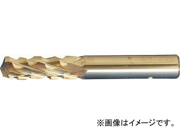 マパール OptiMill-Composite(SCM420) 複合材用ルーター SCM420-0500ZGVR-S-HA-HU211(4910257)