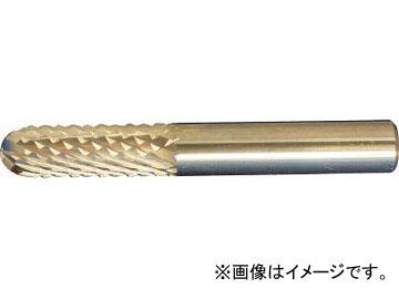 マパール OptiMill-Composite(SCM440) 複合材用ルーター SCM440-1600ZMVR-S-HA-HU211(4910532)