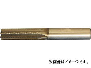 マパール OptiMill-Composite(SCM450)複合材用エンドミル SCM450-2000Z08R-F0020HA-HC611(4910621)