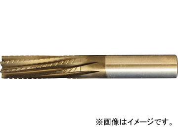 マパール OptiMill-Composite(SCM470)複合材用エンドミル SCM470-1000Z08R-F0020HA-HC619(4910818)