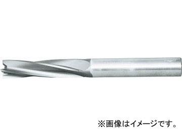 マパール OptiMill-Composite(SCM480)複合材用エンドミル SCM480-0800Z08R-S-HA-HC619(4910877)
