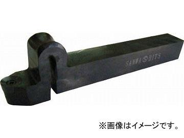 三和 丸剣ヘールバイトホルダー SHL-16HE-04(4859898) JAN:4580130748400