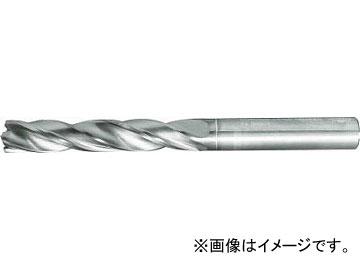 マパール GIGA-Drill(SCD191)4枚刃高送りドリル 内部給油×5D SCD191-1250-4-4-140HA05-HP835(4868145)
