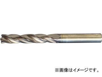 マパール GIGA-Drill(SCD191)4枚刃高送りドリル 内部給油×5D SCD191-1000-4-4-140HA05-HP835(4868099)