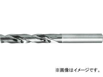 マパール MEGA-Drill-180 フラットドリル 内部給油×5D SCD231-1700-2-4-180HA05-HP230(4869346)