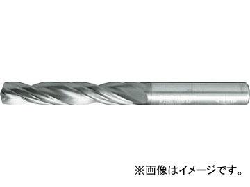 マパール MEGA-Drill-Reamer(SCD200C) 外部給油X3D SCD200C-0300-2-4-140HA03-HP835(4868196)