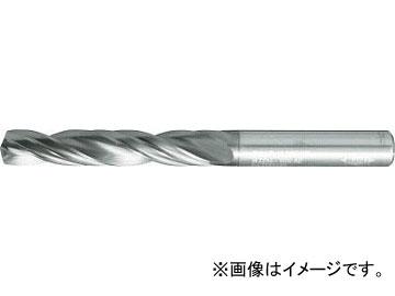 マパール MEGA-Drill-Reamer(SCD200C) 外部給油X3D SCD200C-1200-2-4-140HA03-HP835(4868340)