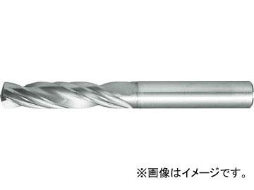 マパール MEGA-Drill-Reamer(SCD201C) 内部給油X3D SCD201C-0600-2-4-140HA03-HP835(4868501)