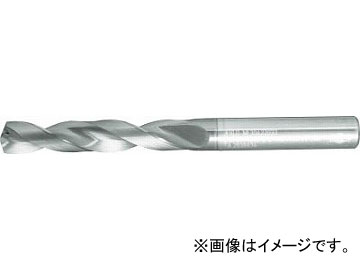 マパール ProDrill-Uni(SCD351) 汎用ドリル 内部給油×6D SCD351-0500-2-2-140HA06-HP765(4869591)