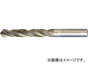 マパール MEGA-Drill-Composite(SCD271)内部給油X5D SCD271-1100-2-2-090HA05-HC619(4909411)