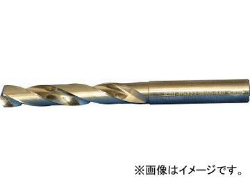 マパール MEGA-Stack-Drill-AF-C/T 内部給油X5D SCD331-03200-2-3-135HA05-HU621(4909828)