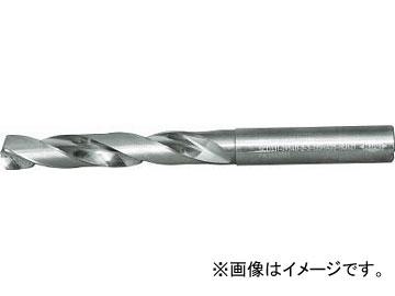 送料無料 マパール MEGA-Stack-Drill-AF-C T SCD331-05565-2-3-135HA05-HU621 驚きの値段 新作からSALEアイテム等お得な商品 満載 内部給油X5D 4909852