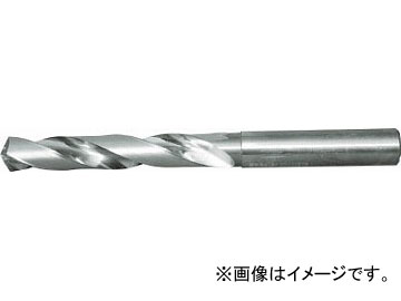 マパール MEGA-Stack-Drill-AF-T/C 内部給油X5D SCD341-04176-2-3-135HA05-HU621(4909917)