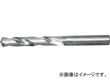 マパール MEGA-Stack-Drill-AF-T/C 内部給油X5D SCD341-11133-2-3-135HA05-HU621(4909976)