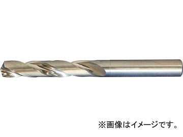 マパール Performance-Drill-Titan 内部給油X5D SCD301-0800-2-3-140HA05-HU621(4909640)