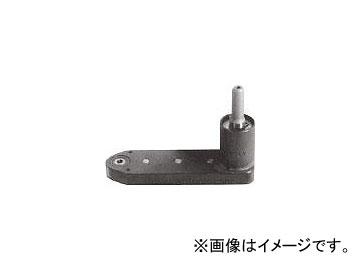 ATI アングルドリルアタッチメントストレートオフセット1/4 ATI332SC(4902807) JAN:4547230041374