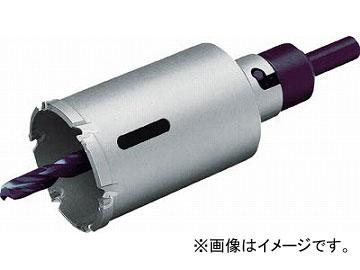 大見 デュアル ホールカッターのみ 95mm DH95C(3536530) JAN:4993452303958