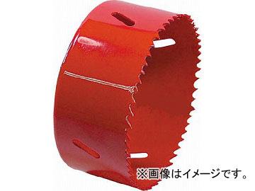 ミヤナガ S-LOCKプラマス用φ170 SLPM170(4872029) JAN:4957462238112