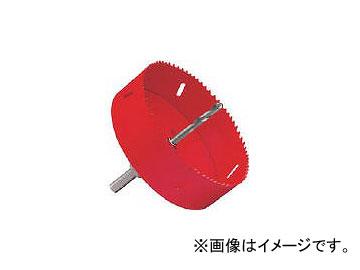 ミヤナガ S-LOCKダウンライト用セットφ75 SLPS075ST(4872100) JAN:4957462237290