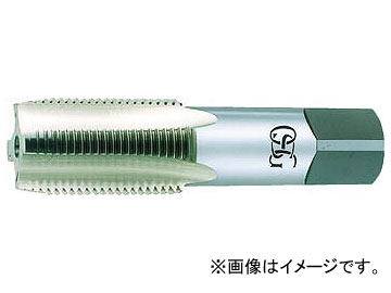 OSG 管用平行タップ 一般用 SPT-RP-1-11(4780817)