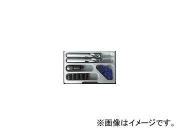 NOGA リーダーサート(ねじ補修キット)M10×1.0 LS10234(4841301) JAN:4534644076696
