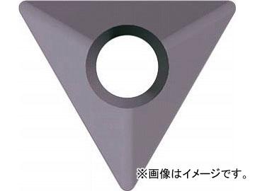富士元 チビエコ TXMT080206(4471245) JAN:4562112032387 入数:12個