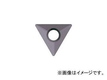 富士元 エコメン用チップ TXMT16T306(4471261) JAN:4562112032400 入数:12個