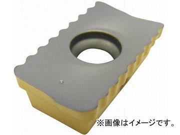 イスカル シュレッドミル チップ 1806PDR-HL IC830 P290ACCT1806PDR-HL(6209718) 入数:10個