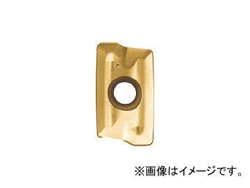 京セラ ミーリング用チップ CA6535 CVDコーティング BDMT11T331ER-JT(6538657) JAN:4960664686308 入数:10個