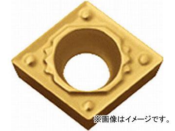 京セラ 旋削用チップ CA530 CVDコーティング CCMT09T308HQ(6544681) JAN:4960664701247 入数:10個