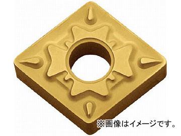京セラ 旋削用チップ CA510 CVDコーティング CNMG120404HQ(6544720) JAN:4960664696758 入数:10個