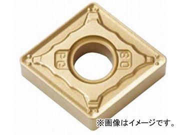 京セラ 旋削用チップ CA510 CVDコーティング CNMG120408PG(6544916) JAN:4960664696864 入数:10個