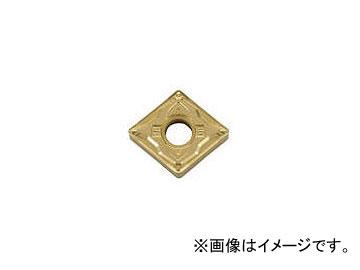 京セラ 旋削用チップ CA510 CVDコーティング CNMG120404PP(6544789) JAN:4960664696796 入数:10個