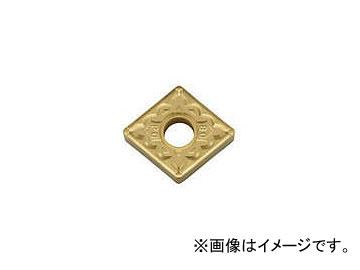 京セラ 旋削用チップ CA530 CVDコーティング CNMG120408PQ(6544975) JAN:4960664701599 入数:10個
