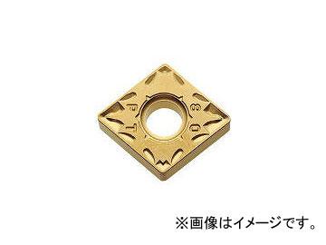 京セラ 旋削用チップ CA530 CVDコーティング CNMG120408PT(6545017) JAN:4960664701698 入数:10個