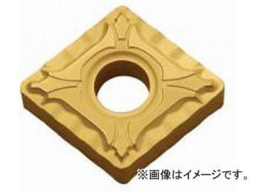 京セラ 旋削用チップ CA530 CVDコーティング CNMG120408XP(6545033) JAN:4960664701766 入数:10個