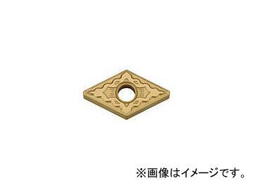 京セラ 旋削用チップ CA510 CVDコーティング DNMG150408PQ(6545572) JAN:4960664698073 入数:10個