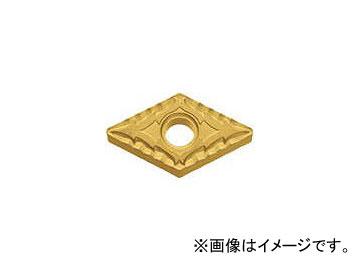 京セラ 旋削用チップ CA530 CVDコーティング DNMG150408CQ(6545491) JAN:4960664702619 入数:10個