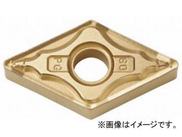 京セラ 旋削用チップ CA530 CVDコーティング DNMG150408PG(6545556) JAN:4960664702923 入数:10個