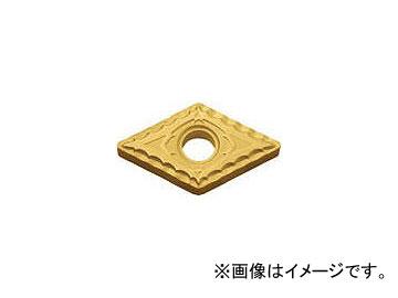 京セラ 旋削用チップ CA530 CVDコーティング DNMG150408XQ(6545611) JAN:4960664702985 入数:10個