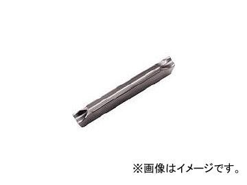 京セラ 突切り用チップ PR1215 PVDコーティング GDM3020N-003PF(6538894) JAN:4960664683802 入数:10個
