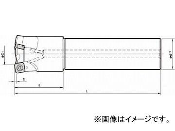 京セラ ミーリング用ホルダ MFH40-S32-10-3T(6546579) JAN:4960664707515