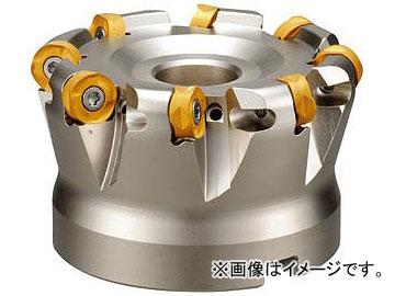 京セラ ミーリング用ホルダ MRW063R-12-6T-M(6539157) JAN:4960664684977
