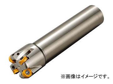 京セラ ミーリング用ホルダ MRW40-S32-12-4T(6539246) JAN:4960664684663