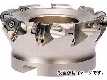 京セラ ミーリング用ホルダ MRX100R-12-9T(6547087) JAN:4960664695249