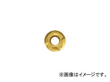 京セラ ミーリング用チップ CA6535 CVDコーティング ROMU1204M0ER-SM(6539378) JAN:4960664686407 入数:10個