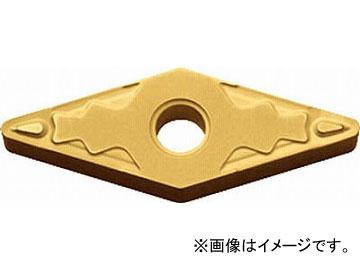 京セラ 旋削用チップ CA510 CVDコーティング VNMG160408HQ(6546081) JAN:4960664700103 入数:10個