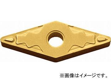 京セラ 旋削用チップ CA530 CVDコーティング VNMG160408HQ(6546099) JAN:4960664705214 入数:10個