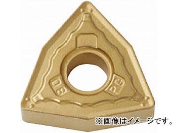 京セラ 旋削用チップ CA515 CVDコーティング WNMG080412PG(6546447) JAN:4960664700943 入数:10個